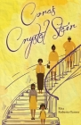 Cora's Crystal Stair Cover Image