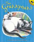 The Grannyman Cover Image