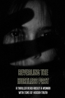 Revealing The Hurtless Past: A Thriller Read About A Woman With Tons Of Hidden Truth: Disturbing Psychological Thriller Books Cover Image