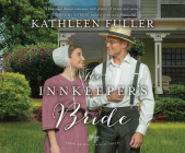 The Innkeeper's Bride Cover Image