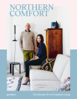 Northern Comfort: The Nordic Art of Creative Living Cover Image