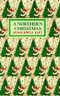 A Northern Christmas Cover Image