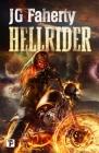 Hellrider Cover Image