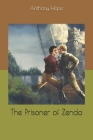 The Prisoner of Zenda Cover Image