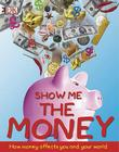 Show Me the Money Cover Image