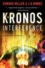 The Kronos Interference Cover Image