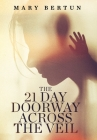 The 21 Day Doorway Across The Veil Cover Image