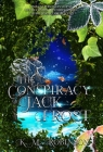 The Conspiracy of Jack Frost Cover Image