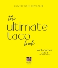 The Ultimate Taco Book Cover Image