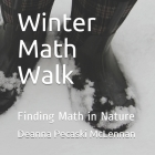 Winter Math Walk: Finding Math in Nature Cover Image