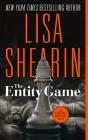 The Entity Game: An Aurora Donati Novel Cover Image