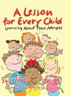 A Lesson for Every Child Cover Image