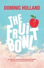 The Fruit Bowl Cover Image