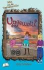 Ungewollt: Mia und die Teeniefamilie Cover Image