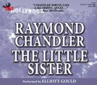 The Little Sister Cover Image