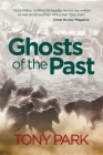 Ghosts of the Past Cover Image