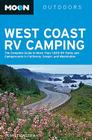 Moon Outdoors West Coast RV Camping Cover Image
