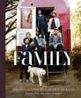 Family Cover Image