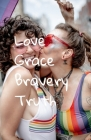 Love & Grace Cover Image