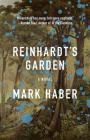 Reinhardt's Garden Cover Image