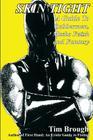 Skin Tight (Boner Books) Cover Image