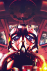 Star Wars: Tie Fighter Cover Image