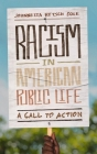 Racism in American Public Life: A Call to Action Cover Image