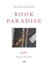Book Paradise: Spillikins Cover Image