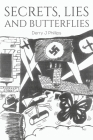 Secrets, Lies and Butterflies Cover Image
