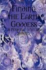 Finding the Earth Goddess Cover Image