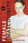 Female Masculinity Cover Image