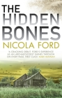 The Hidden Bones Cover Image