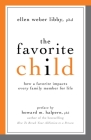 The Favorite Child Cover Image