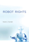 Robot Rights Cover Image