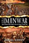 The Imjin War: Japan's Sixteenth-Century Invasion of Korea and Attempt to Conquer China Cover Image