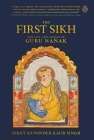 First Sikh Cover Image