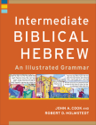 Intermediate Biblical Hebrew: An Illustrated Grammar Cover Image