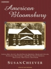 American Bloomsbury: Louisa May Alcott, Ralph Waldo Emerson, Margaret Fuller, Nathaniel Hawthorne, and Henry David Thoreau: Their Lives, Th Cover Image