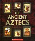 The Ancient Aztecs Cover Image