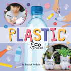Plastic Eco Activities Cover Image