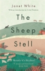 The Sheep Stell: Memoirs of a Shepherd Cover Image