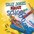 Silly Jokes about School Cover Image