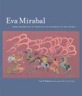 Eva Mirabal: Three Generations of Tradition and Modernity at Taos Pueblo: Three Generations of Tradition and Modernity at Taos Pueblo Cover Image