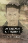 Of Dreams & Thorns Cover Image