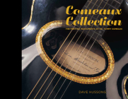 Comeaux Collection: The Fretted Instruments of Dr. Tommy Comeaux Cover Image