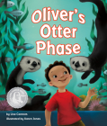 Oliver's Otter Phase Cover Image