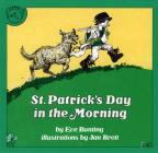 St. Patrick's Day in the Morning Cover Image
