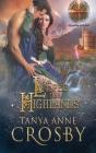 L'Épée des Highlands Cover Image