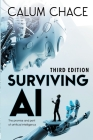 Surviving AI: The Promise and Peril of Artificial Intelligence Cover Image