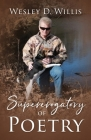 Supererogatory of Poetry Cover Image
